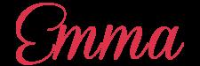 emma_signature