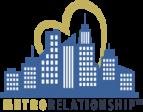 Metro Relationships